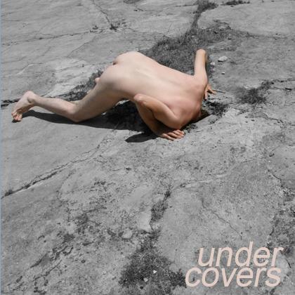 Compilation & Covers – mtyas.com