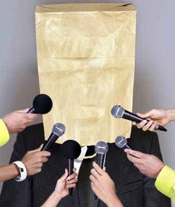 paperbag-head